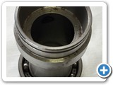 Bearing Sleeve Assembly